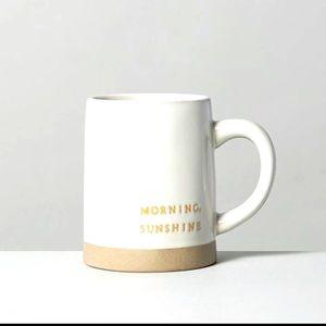 Hearth and Hand With Magnolia Mug/ Coffee Cup